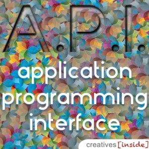 API-Square
